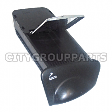 FORD FOCUS MK1 & MK2 MODELS FROM 1998 TO 2004 FRONT ASH TRAY ASH TRAY